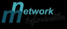 M-Network Informatika Kft.