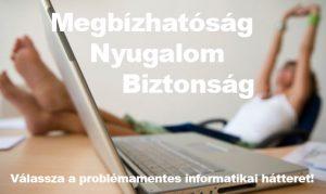 rendszergazda_szolgaltatas